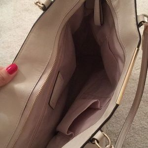 12345 4f98b e68a0  italy coach bags coach tote cream leather with gold  accents 86544 c0a6d 1ad096043eb39